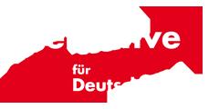 AfD Donnersberg Logo